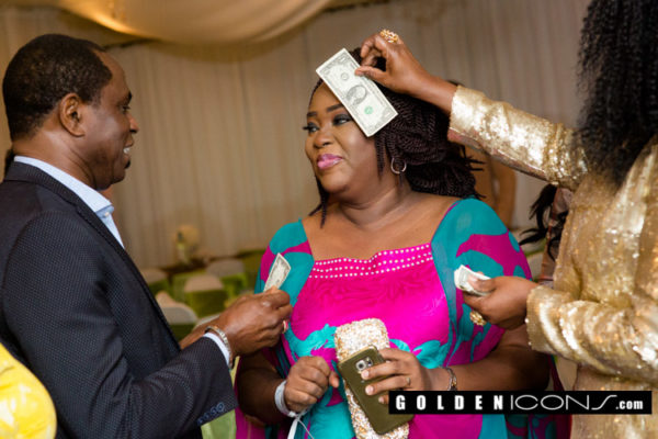 Emem Isong Baby Shower BellaNaija (40)