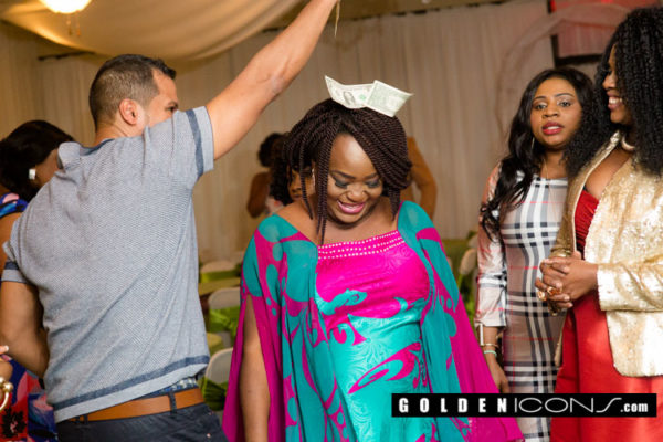 Emem Isong Baby Shower BellaNaija (41)