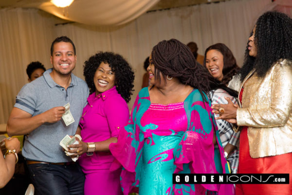Emem Isong Baby Shower BellaNaija (42)