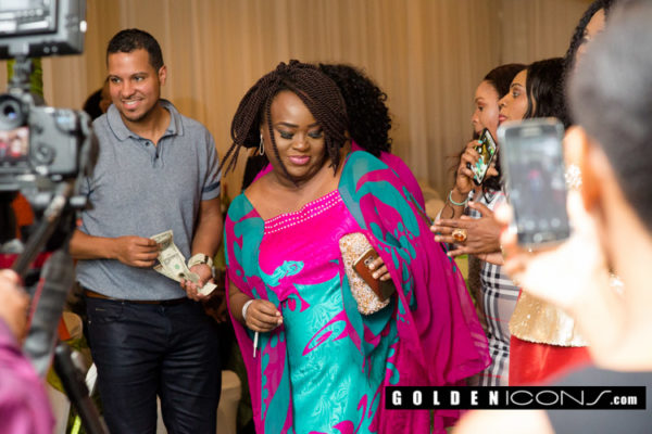 Emem Isong Baby Shower BellaNaija (43)