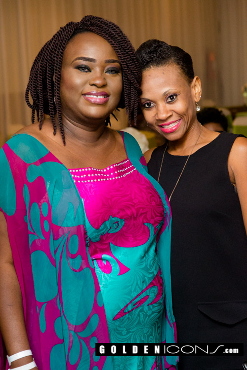 Emem Isong Baby Shower BellaNaija (5)