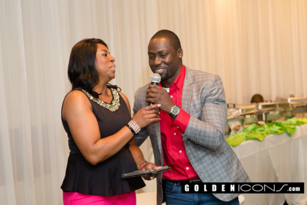 Emem Isong Baby Shower BellaNaija (6)