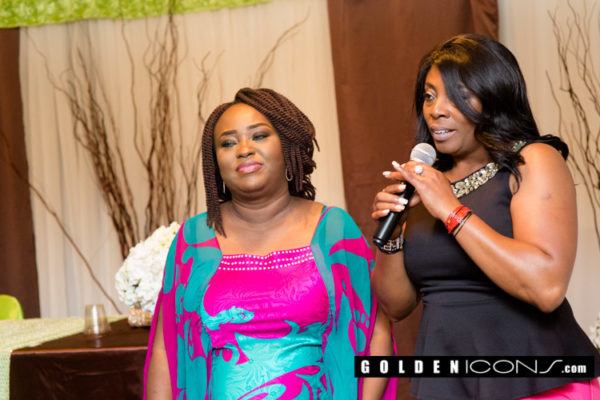 Emem Isong Baby Shower BellaNaija (8)
