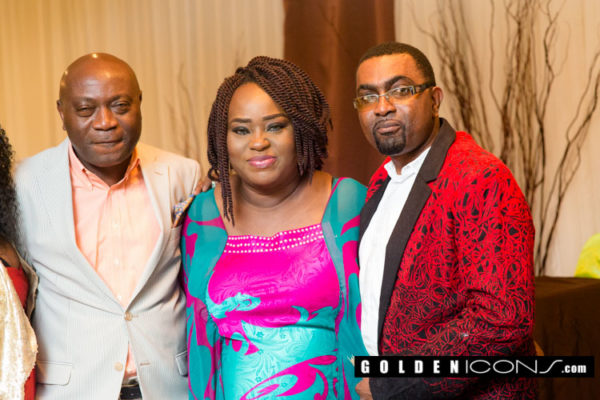 Emem Isong Baby Shower BellaNaija (9)