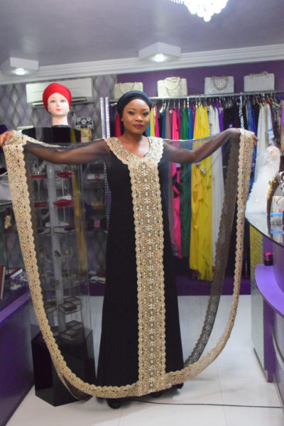 Enthyst Fashion Klinik Collection (10)