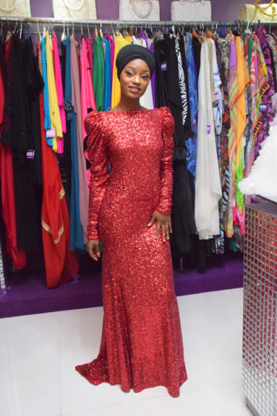 Enthyst Fashion Klinik Collection (9)