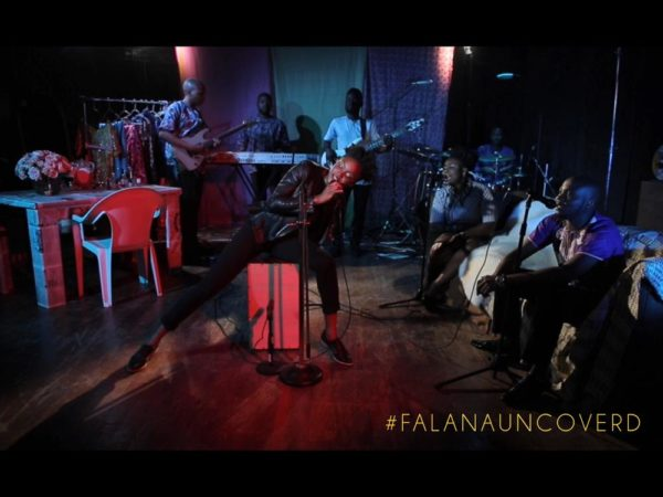 FALANA UNCOVERD 1      POSTER.001
