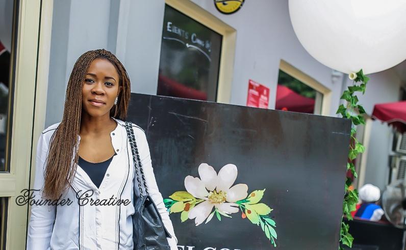 Timi Bode-Ejiwunmi
