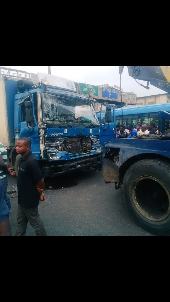 Fadeyi Accident1