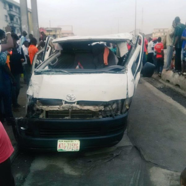 Fadeyi Accident2