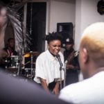 Falana Uncover'd BellaNaija PopUp Concert Series 2016 (18)
