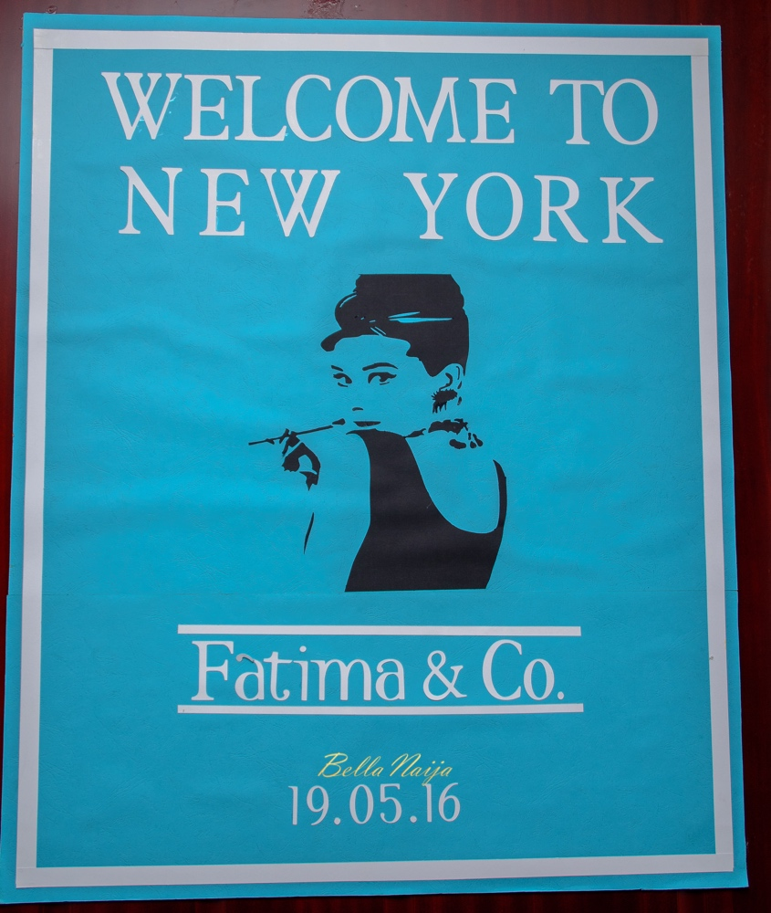 Fatima Bridal Shower_Tiffany & Co_DSC_8160
