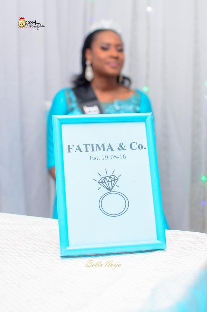 Fatima Bridal Shower_Tiffany & Co_DSC_8257