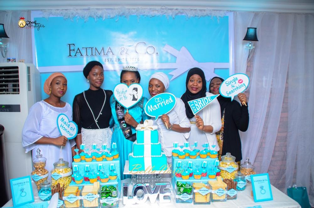 Fatima Bridal Shower_Tiffany & Co_DSC_8343