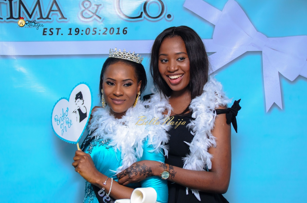 Fatima & Co - Bridal Shower - BellaNaija Weddings - 2016 - 64