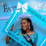 Fatima & Co - Bridal Shower - BellaNaija Weddings - 2016 - 78