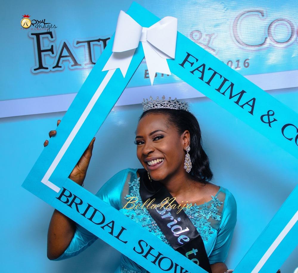 Fatima & Co - Bridal Shower - BellaNaija Weddings - 2016 - 78