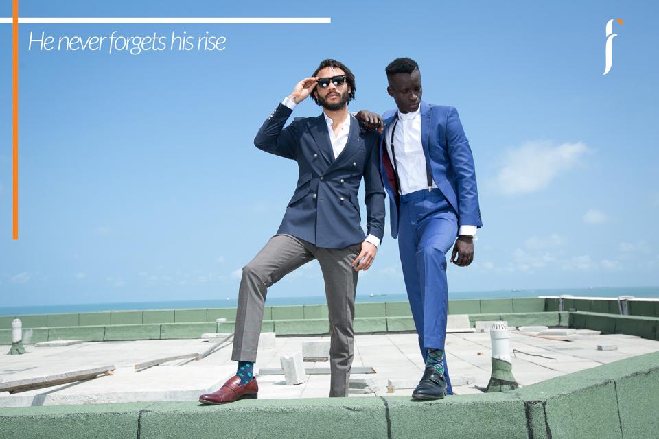 Fratres Man Campaign June 2016_BellaNaija Style_00015
