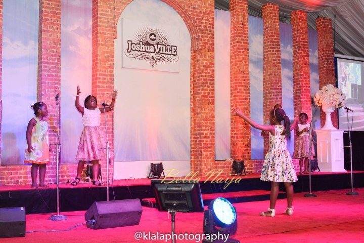 Funke Bucknor @ 40 - Klala Photography - BellaNaija - 2016 - 13