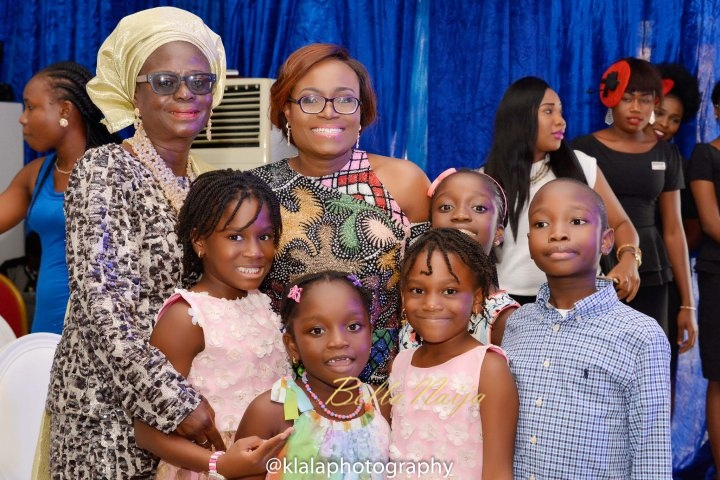 Funke Bucknor @ 40 - Klala Photography - BellaNaija - 2016 - 14
