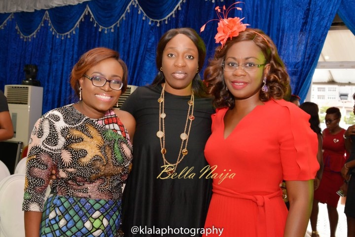 Funke Bucknor @ 40 - Klala Photography - BellaNaija - 2016 - 15