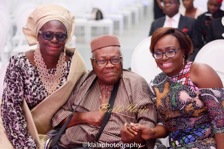 Funke Bucknor @ 40 - Klala Photography - BellaNaija - 2016 - 16