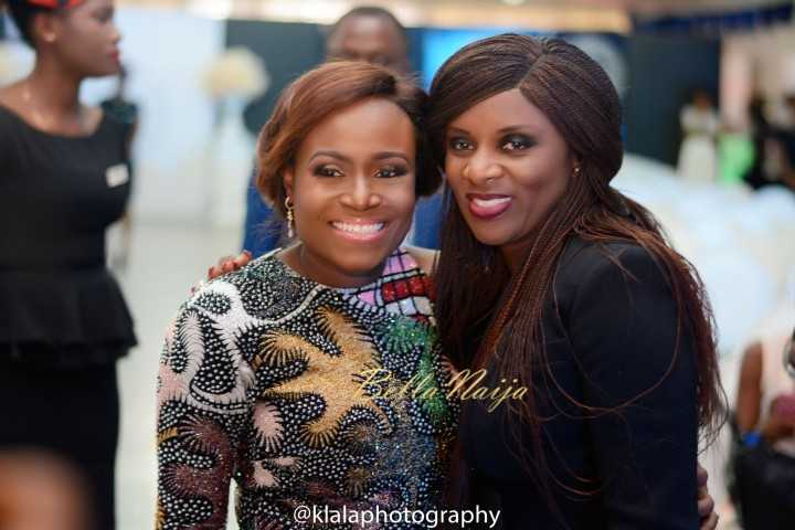 Funke Bucknor @ 40 - Klala Photography - BellaNaija - 2016 - 17
