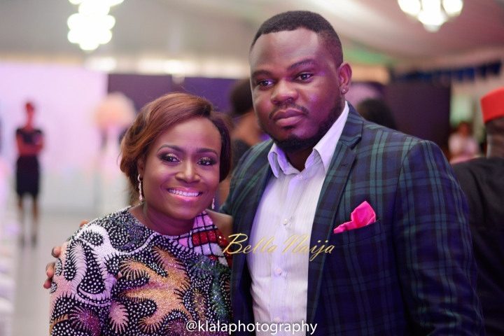 Funke Bucknor @ 40 - Klala Photography - BellaNaija - 2016 - 18