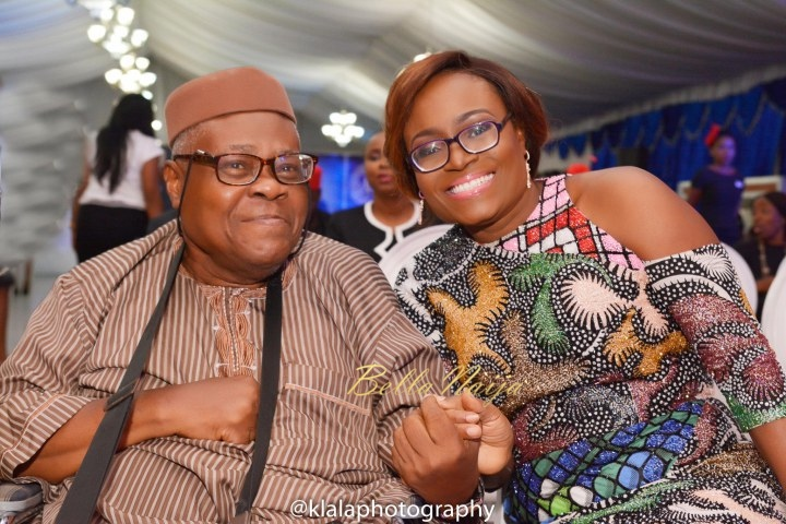 Funke Bucknor @ 40 - Klala Photography - BellaNaija - 2016 - 20