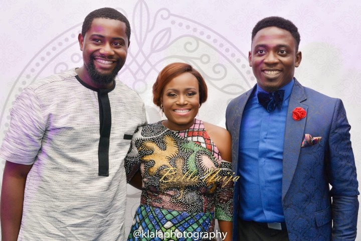 Funke Bucknor @ 40 - Klala Photography - BellaNaija - 2016 - 27
