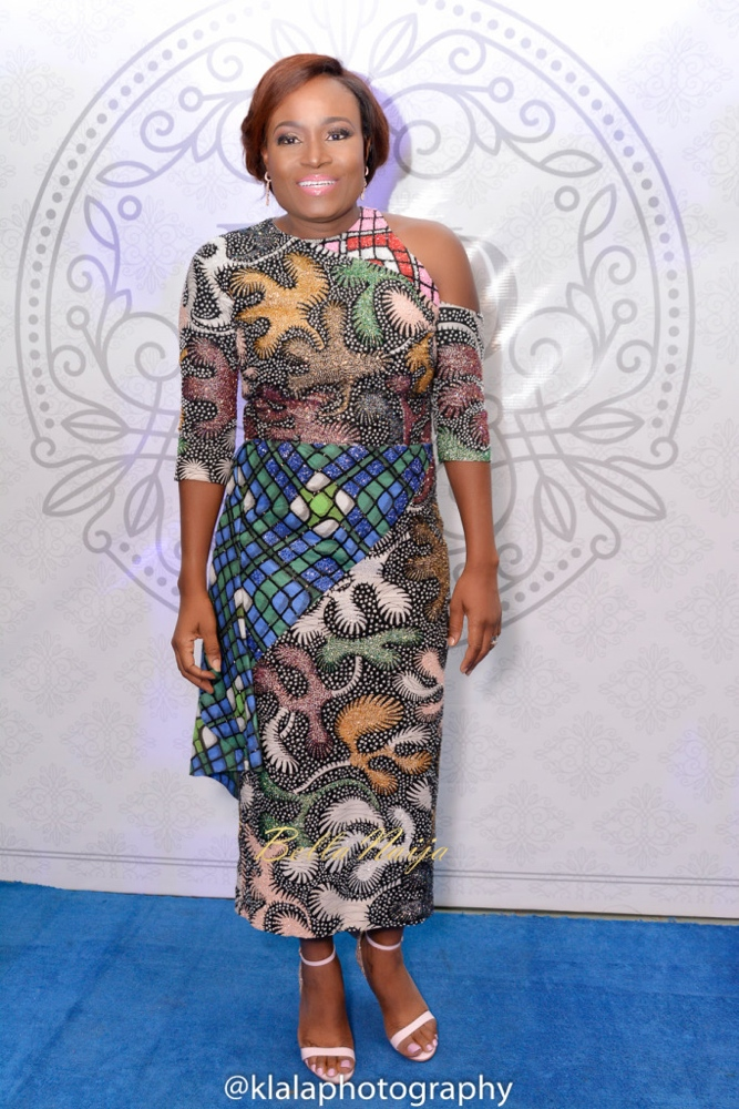 Funke Bucknor @ 40 - Klala Photography - BellaNaija - 2016 - 28