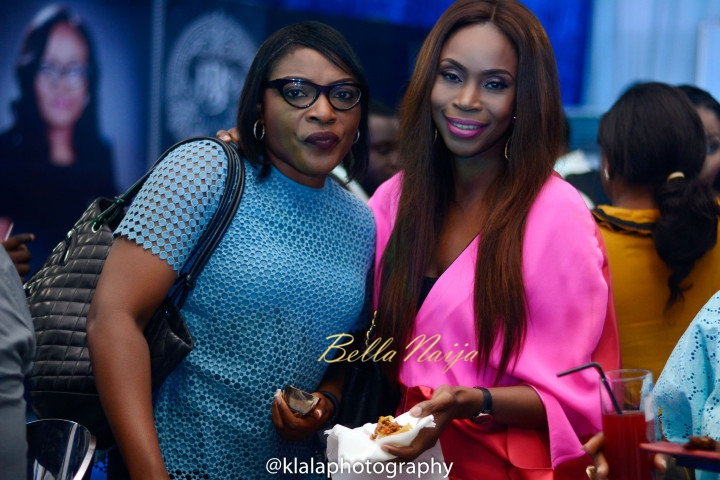 Funke Bucknor @ 40 - Klala Photography - BellaNaija - 2016 - 44
