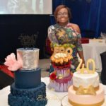 Funke Bucknor @ 40 - Klala Photography - BellaNaija - 2016 - 52