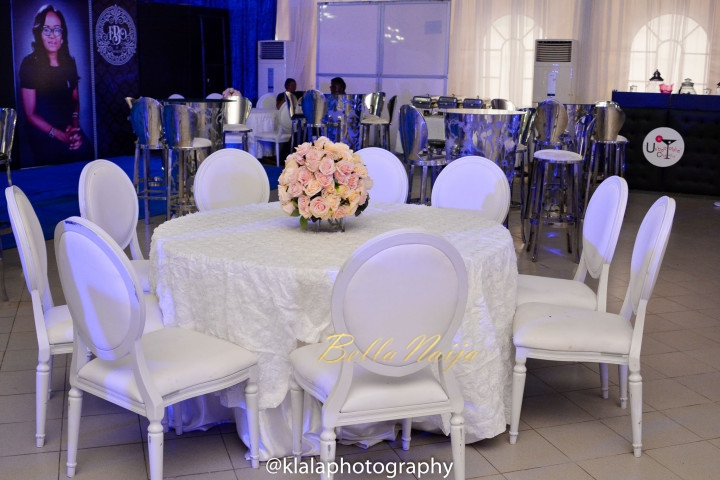 Funke Bucknor @ 40 - Klala Photography - BellaNaija - 2016 - 6