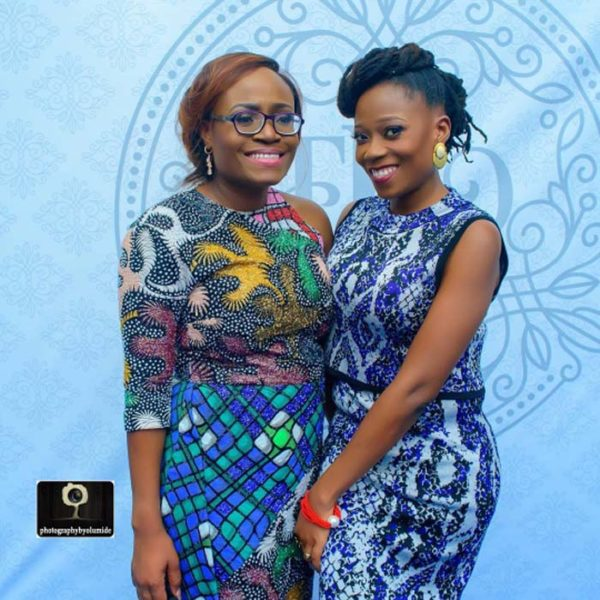 Funke-Bucknor-Obruthe-40th-Birthday-Thanksgiving-Soiree-BellaNaija-2016 (10)