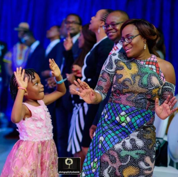 Funke-Bucknor-Obruthe-40th-Birthday-Thanksgiving-Soiree-BellaNaija-2016 (16)