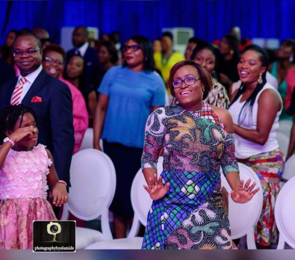 Funke-Bucknor-Obruthe-40th-Birthday-Thanksgiving-Soiree-BellaNaija-2016 (18)