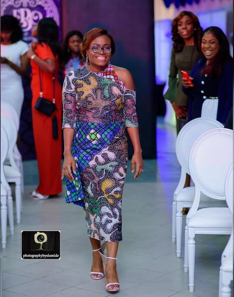 Funke-Bucknor-Obruthe-40th-Birthday-Thanksgiving-Soiree-BellaNaija-2016 (5)