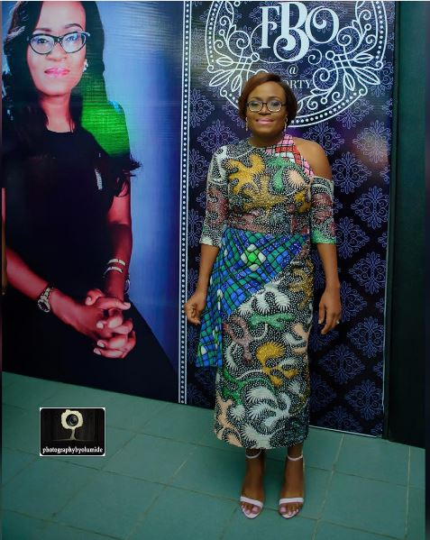 Funke-Bucknor-Obruthe-40th-Birthday-Thanksgiving-Soiree-BellaNaija-2016 (6)