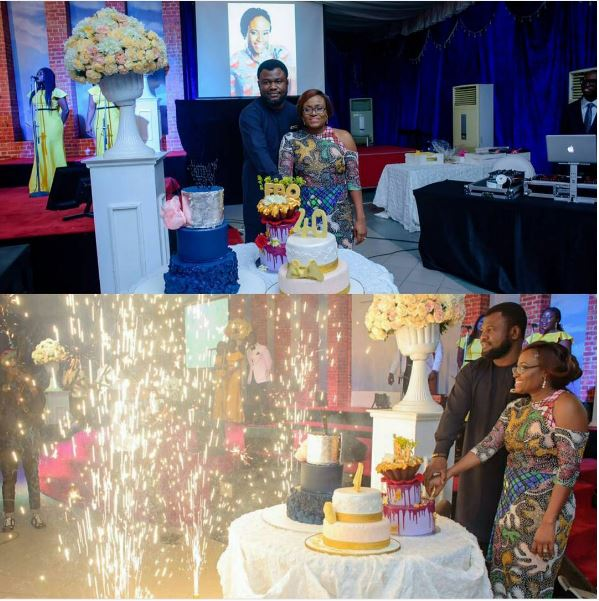 Funke-Bucknor-Obruthe-40th-Birthday-Thanksgiving-Soiree-BellaNaija-2016 (7)