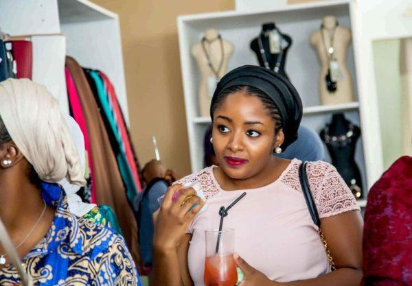 Fusion-Lifestyle-Opening-Abuja-June-2016-BellaNaija0002