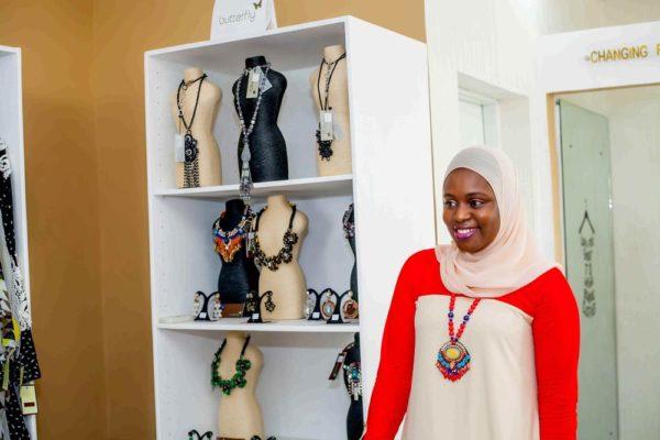 Fusion-Lifestyle-Opening-Abuja-June-2016-BellaNaija0003