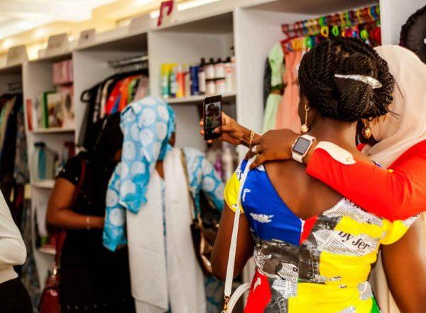 Fusion-Lifestyle-Opening-Abuja-June-2016-BellaNaija0005