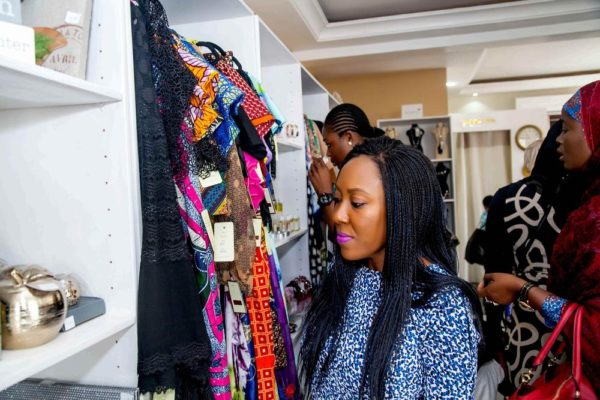Fusion-Lifestyle-Opening-Abuja-June-2016-BellaNaija0008