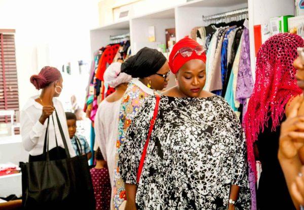 Fusion-Lifestyle-Opening-Abuja-June-2016-BellaNaija0011