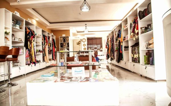 Fusion-Lifestyle-Opening-Abuja-June-2016-BellaNaija0019