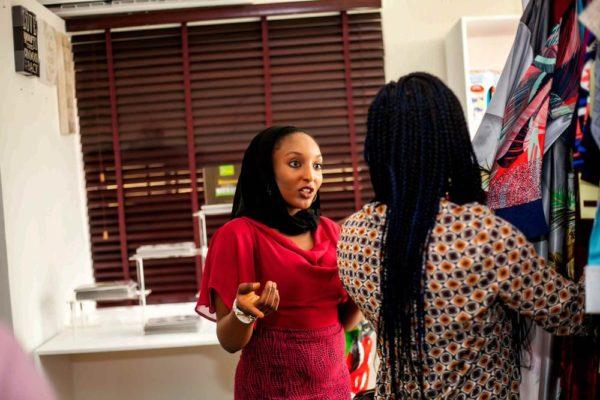 Fusion-Lifestyle-Opening-Abuja-June-2016-BellaNaija0020