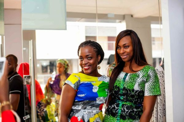 Fusion-Lifestyle-Opening-Abuja-June-2016-BellaNaija0021