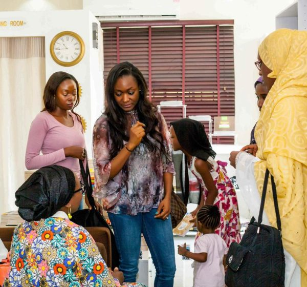 Fusion-Lifestyle-Opening-Abuja-June-2016-BellaNaija0022