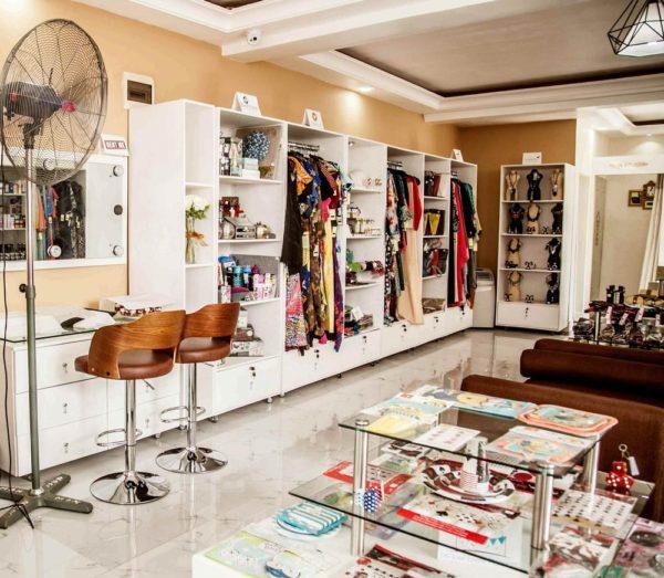 Fusion-Lifestyle-Opening-Abuja-June-2016-BellaNaija0026